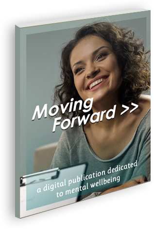 Moving-Forward-3D-Magazine-cover