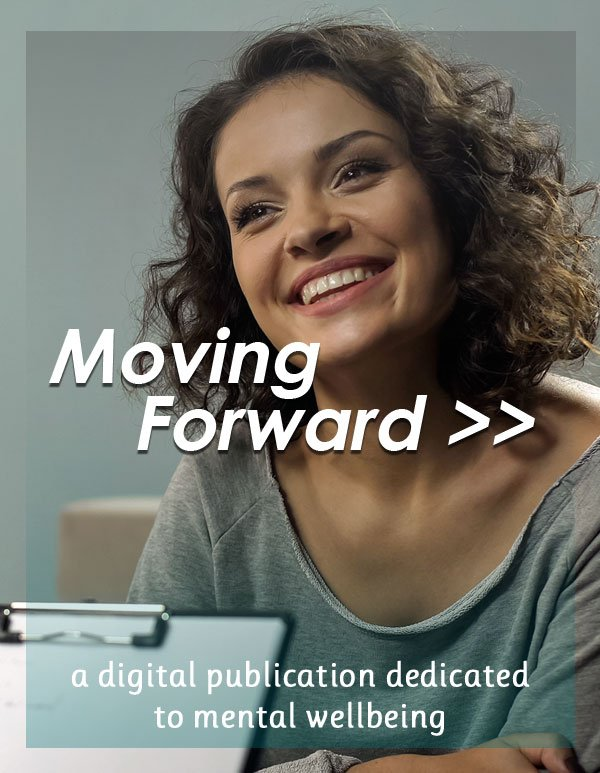 Moving-Forward-magazine-cover