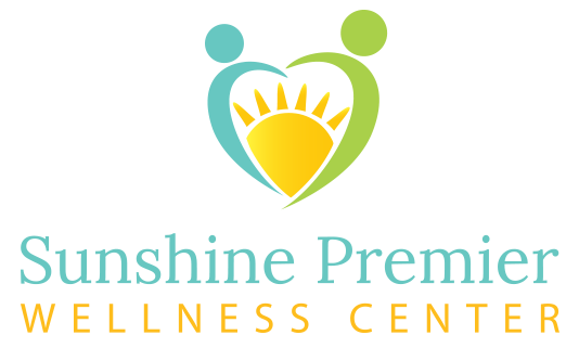 Sunshine Premier Wellness Center