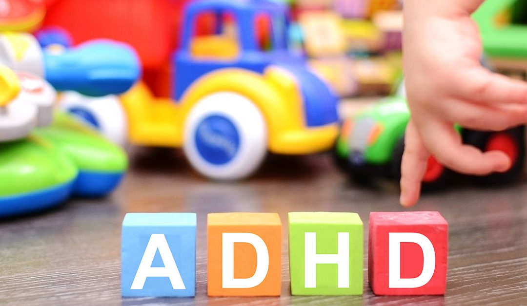 Scientifically Supported Natural Ways to Manage ADHD in Children